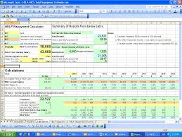 Auto Loan Spreadsheet Car Loan Payment Calculator Excel Wolfskinmall