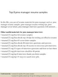 hr generalist resume samples it delivery manager resume sample free resume example and we found 70 images in it delivery manager resume sample gallery