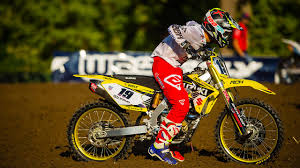 pro motocross schedule lucas oil pro motocross 450 class silly season update
