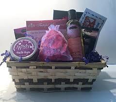 carolina gift baskets gift baskets nc food fruit wine etsustore