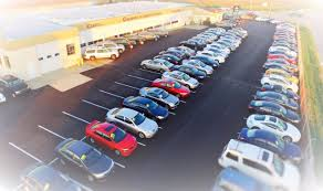 lexus dealer dayton ohio cincinnati automotive group used cars middletown oh dealer