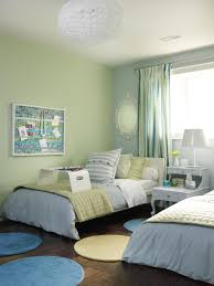 bedroom how to arrange 2 twin beds in small room how to fit two