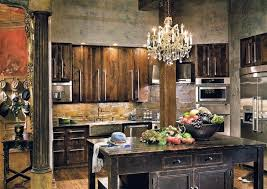 rustic home interior design rustic home decorating the nostalgic aspect of rustic home
