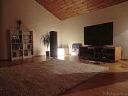 neues wohnzimmer neues wohnzimmer wohnzimmer hifi forum de bildergalerie