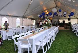 tent rentals nc equipment rentals in mt airy carolina party rental and