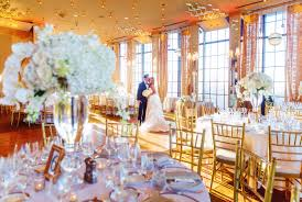 wedding venues in san francisco wedding reception venues in san francisco ca the knot