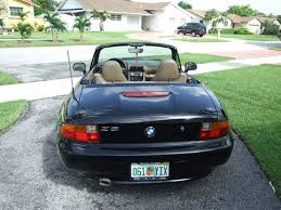 bmw z3 reliability sell used 1997 bmw z3 roadster convertible 2 door 1 9l cheap