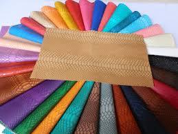 Leather Fabric For Sofa Leather Fabric For Sofa Hereo Sofa