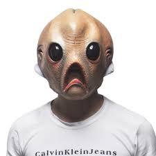 best 25 krampus mask ideas on pinterest japanese oni mask oni
