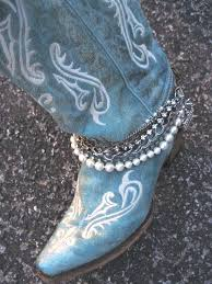s boots with bling 219 best boot jewelry images on boot jewelry boot
