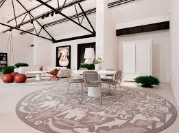 Home Decorators Rugs Sale 100 Home Decorators Rug Sale Decor 5x7 Rugs Contemporary