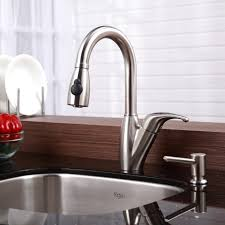 stainless steel faucets kitchen kitchen danze faucets kitchen taps pfister kitchen faucet