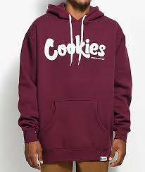 cookies clothing zumiez