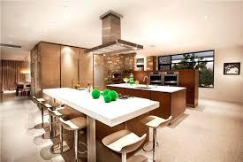 kitchen design plans with island open kitchen design with island kitchen design small with island