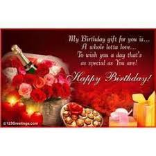 birthday card manufacturers suppliers u0026 dealers in chennai tamil
