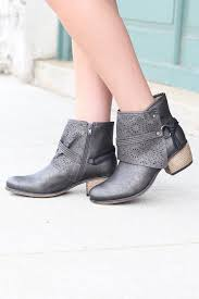 low heel popular cut pu leather boots boots increase 207 best footwear obsessed images on canvas sneakers