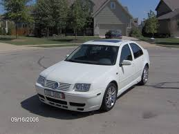 volkswagen gli white 2003 volkswagen jetta specs and photos strongauto