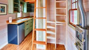 home design 93 amusing small house interiors