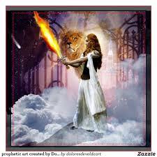 imagenes de guerreras espirituales guerrera espiritual quotes reflections pinterest