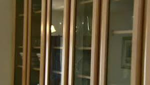 Kitchen Cabinet Door Designs Kitchen Cabinet Styles Hgtv