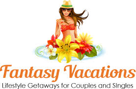 vacations lifestyle getaways for couples and singles