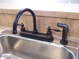 moen bronze kitchen faucet moen bronze kitchen faucet parts snaphaven