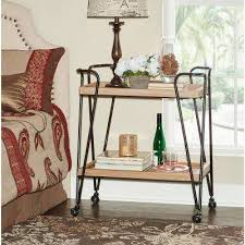 remarkable simple kitchen carts and islands carts islands utility