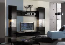 interior living room home apartments black and excerpt white ideas