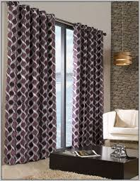 Purple Grey Curtains Ikea Grey And Purple Curtains Curtains Home Design Ideas
