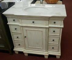 Cream Bathroom Vanity by Jsi Wheaton Cream Bathroom Vanity Set 36