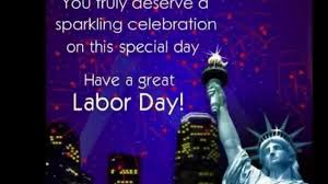 happy labour day 2015 celebration and wishes sms with wallpapers