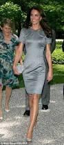 pregnant kate middleton 2072 3000 prince william duchess kate
