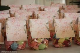 baby shower return gifts ideas baby shower favors that your guests are going to
