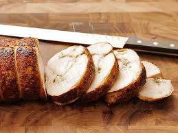 the food lab how to make a turkey porchetta serious eats