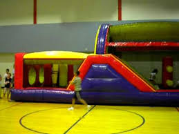 chicago party rentals 815 600 6464 chicago chicago party rentals party