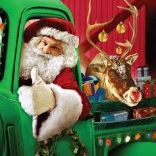 country christmas a country christmas 2013 rotten tomatoes