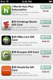 apps for gift cards to get these amazing apps or gift cards go here http m freemyapps