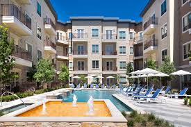 fountain pointe las colinas apartments in irving tx fountain pointe las colinas background 1