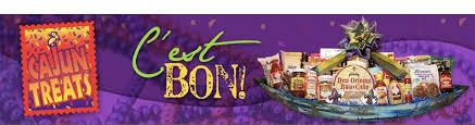 louisiana gift baskets cart cajun gift baskets new orleans gift baskets louisiana