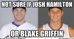 Blake Griffin Memes - blake griffin jokes kappit