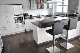 hochglanz küche einbaukuechen hochglanz weiss am moderne küche hochglanz weiss am