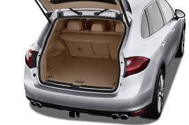 porsche cayenne 2014 gts porsche cayenne gts u2013 al motor rental cars