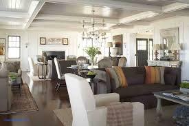 custom home interior design new home interiors new new interior design ideas 02haslam