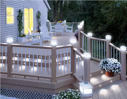 Outdoor String Lights Patio Best Outdoor String Lighting Ideas U2014 Jen U0026 Joes Design