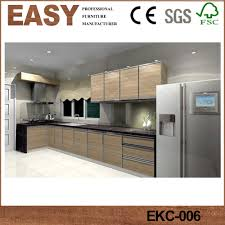 kitchen cabinet model kitchen cabinet model suppliers and kitchen cabinet model kitchen cabinet model suppliers and manufacturers at alibaba com