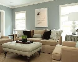 Best Colors For Living Room Sky Blue Best Living Room Color - Best color for living room