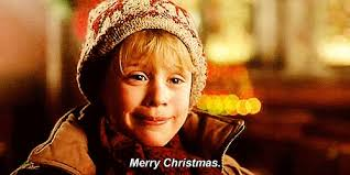 when he u0027s just the cutest little person quotes home home alone