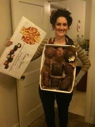 forrest gump costume emily s forrest gump costume party birthday bonanza album on imgur