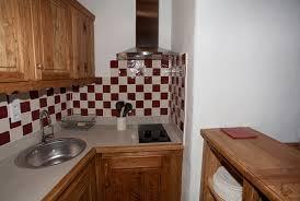 le coin cuisine coin cuisine location du fournel
