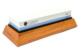 best whetstone and comparison available in market review gig